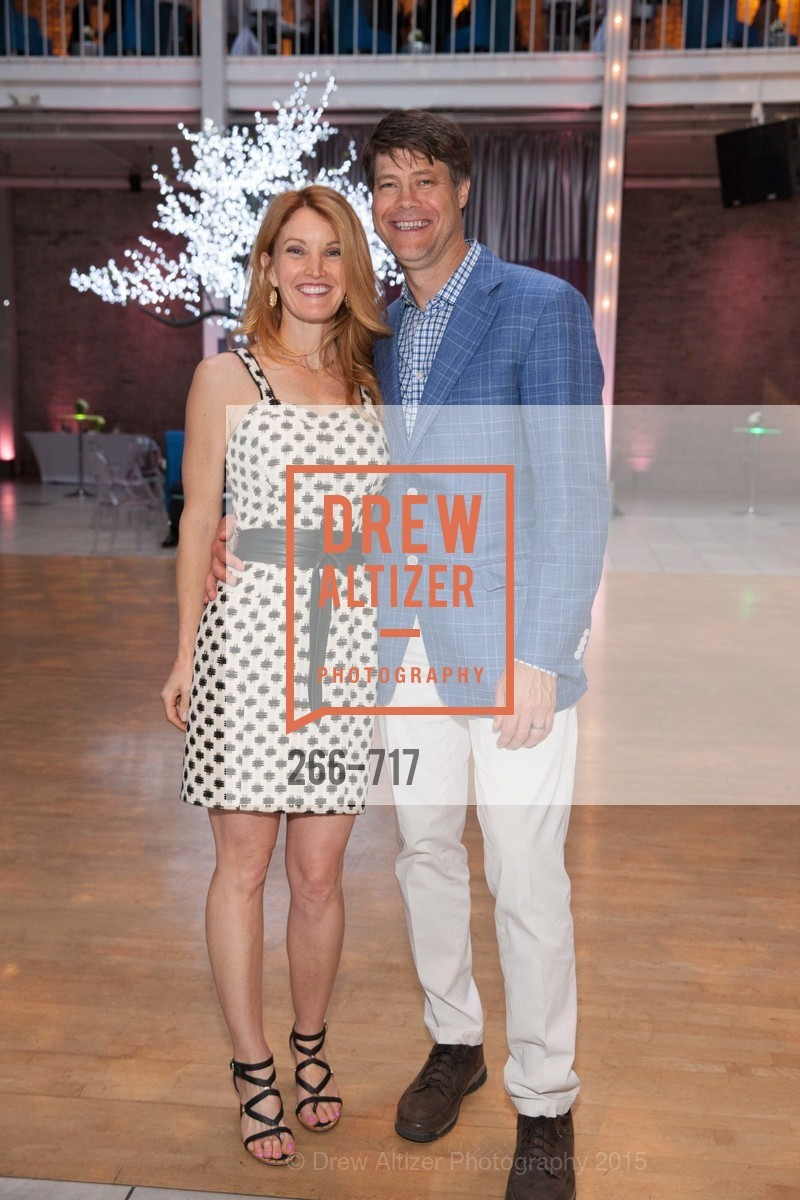 Laura Hamilton, Barry Hamilton, YPO Wine Festival, US, May 11th, 2015,Drew Altizer, Drew Altizer Photography, full-service agency, private events, San Francisco photographer, photographer california