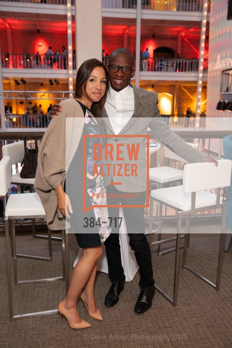 Rebecca Carter, Troy Carter, YPO Wine Festival, US, May 12th, 2015,Drew Altizer, Drew Altizer Photography, full-service agency, private events, San Francisco photographer, photographer california