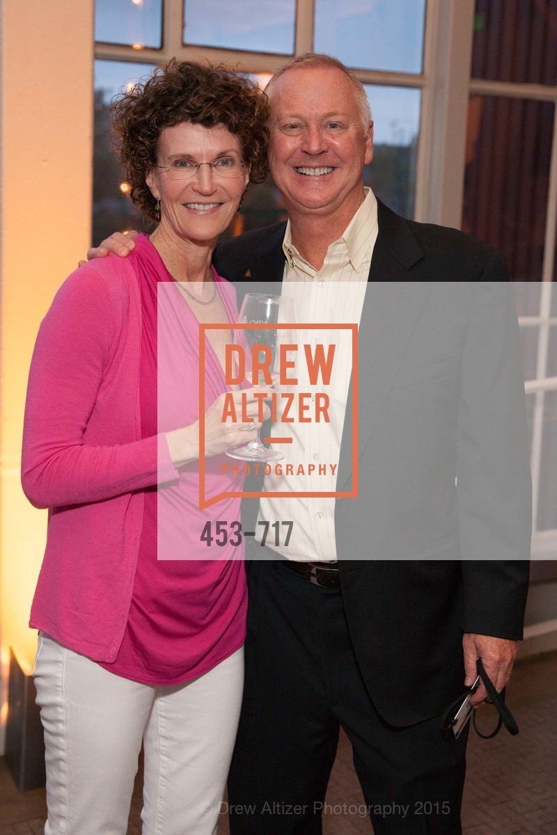 Janice Anderson, Mike Kelley, YPO Wine Festival, US, May 11th, 2015,Drew Altizer, Drew Altizer Photography, full-service agency, private events, San Francisco photographer, photographer california