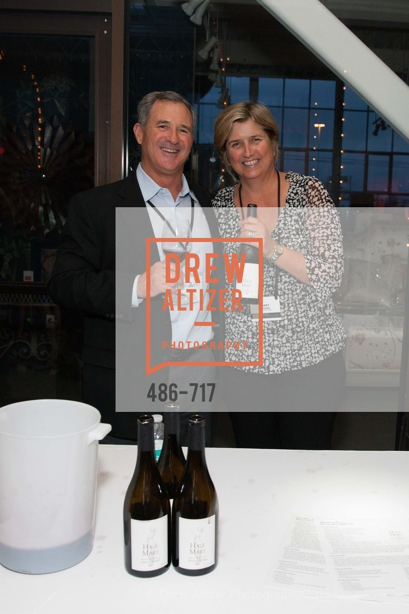 AB Bourke, Mary Bourke, YPO Wine Festival, US, May 12th, 2015,Drew Altizer, Drew Altizer Photography, full-service agency, private events, San Francisco photographer, photographer california