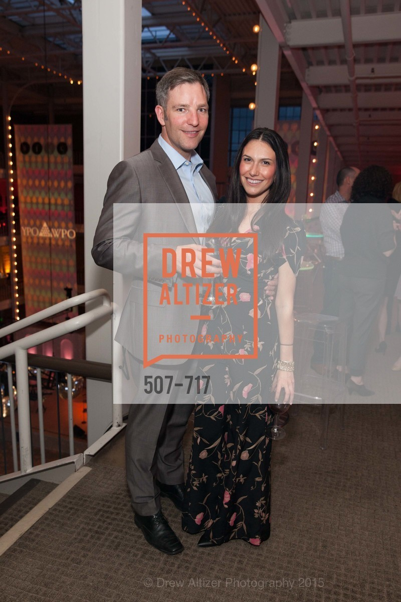 Chris Olson, Kelsey Costa, YPO Wine Festival, US, May 12th, 2015,Drew Altizer, Drew Altizer Photography, full-service agency, private events, San Francisco photographer, photographer california