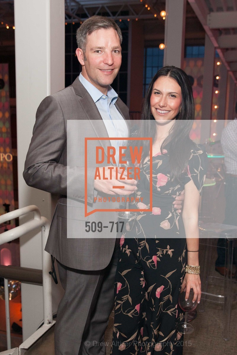 Chris Olson, Kelsey Costa, YPO Wine Festival, US, May 11th, 2015,Drew Altizer, Drew Altizer Photography, full-service agency, private events, San Francisco photographer, photographer california
