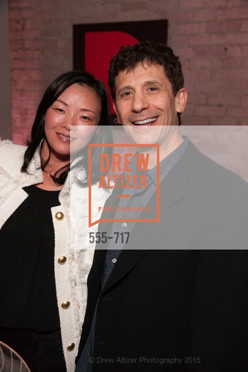 Hisu Jiang, Gary Flex, YPO Wine Festival, US, May 12th, 2015,Drew Altizer, Drew Altizer Photography, full-service agency, private events, San Francisco photographer, photographer california