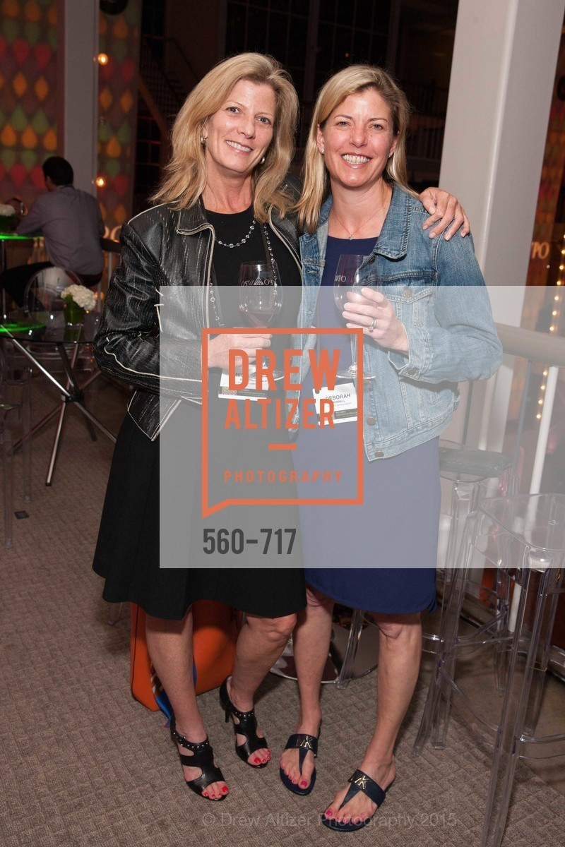 Michelle Ramsey, Deb Morrell, YPO Wine Festival, US, May 12th, 2015,Drew Altizer, Drew Altizer Photography, full-service agency, private events, San Francisco photographer, photographer california