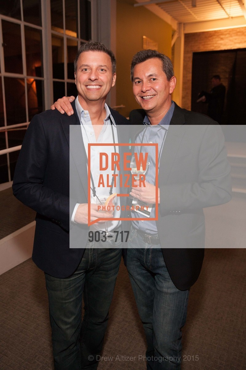 Brad Oberwager, Michael Uytengsu, YPO Wine Festival, US, May 12th, 2015,Drew Altizer, Drew Altizer Photography, full-service agency, private events, San Francisco photographer, photographer california
