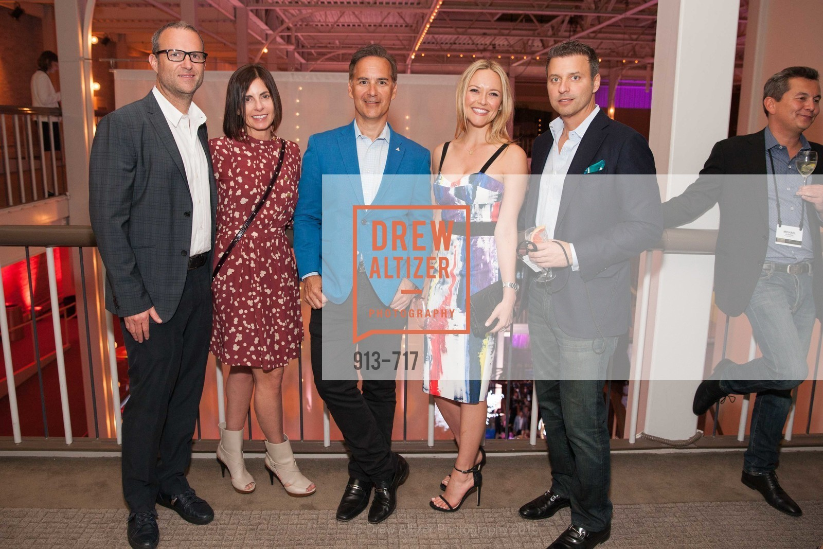 David Lake, Deborah Lake, Duncan Toppliss, Lisa Oberwager, Brad Oberwager, YPO Wine Festival, US, May 12th, 2015,Drew Altizer, Drew Altizer Photography, full-service agency, private events, San Francisco photographer, photographer california