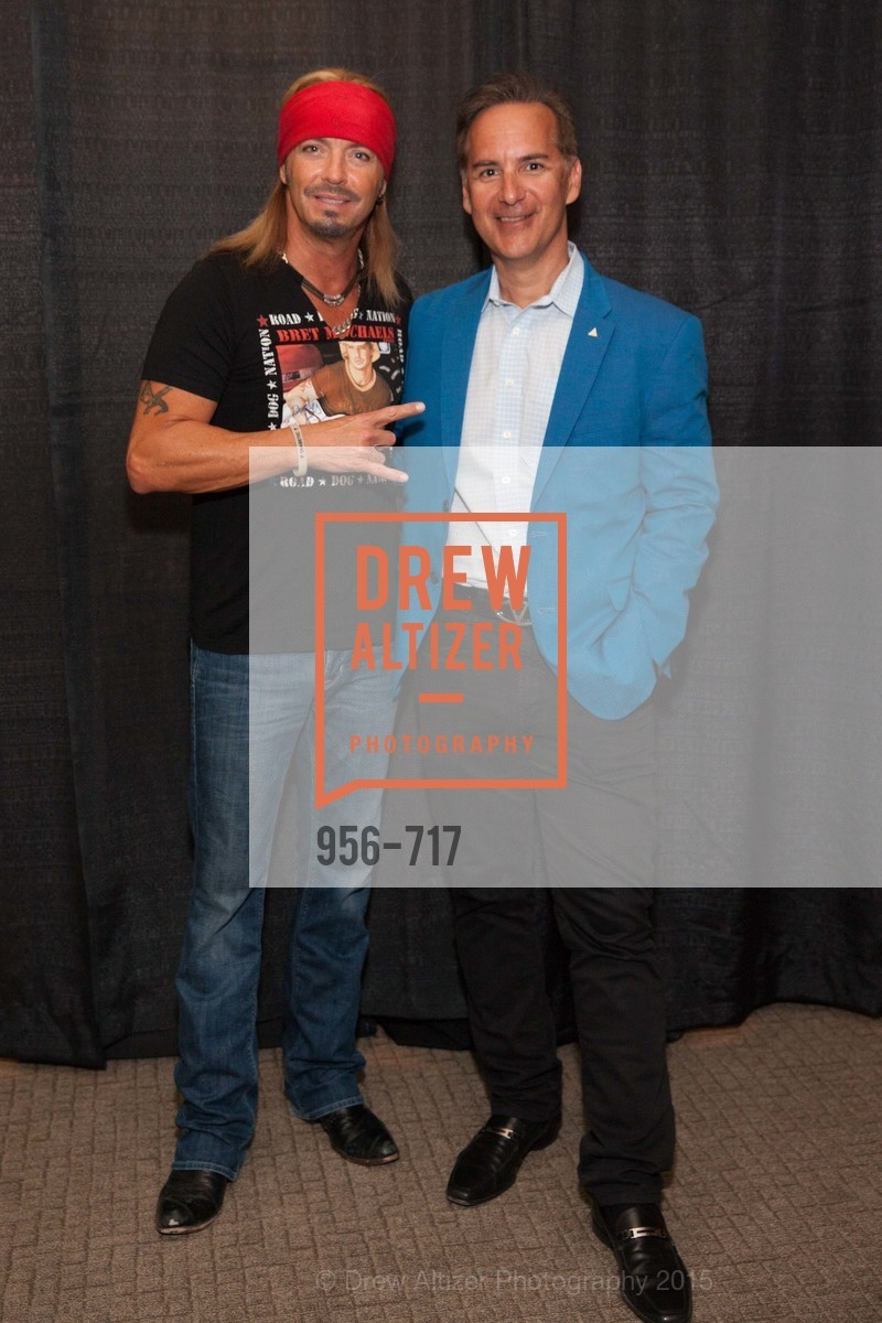 Bret Michaels, Duncan Topliss, YPO Wine Festival, US, May 12th, 2015,Drew Altizer, Drew Altizer Photography, full-service agency, private events, San Francisco photographer, photographer california