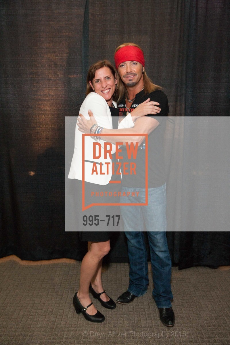Bret Michaels, YPO Wine Festival, US, May 12th, 2015,Drew Altizer, Drew Altizer Photography, full-service agency, private events, San Francisco photographer, photographer california