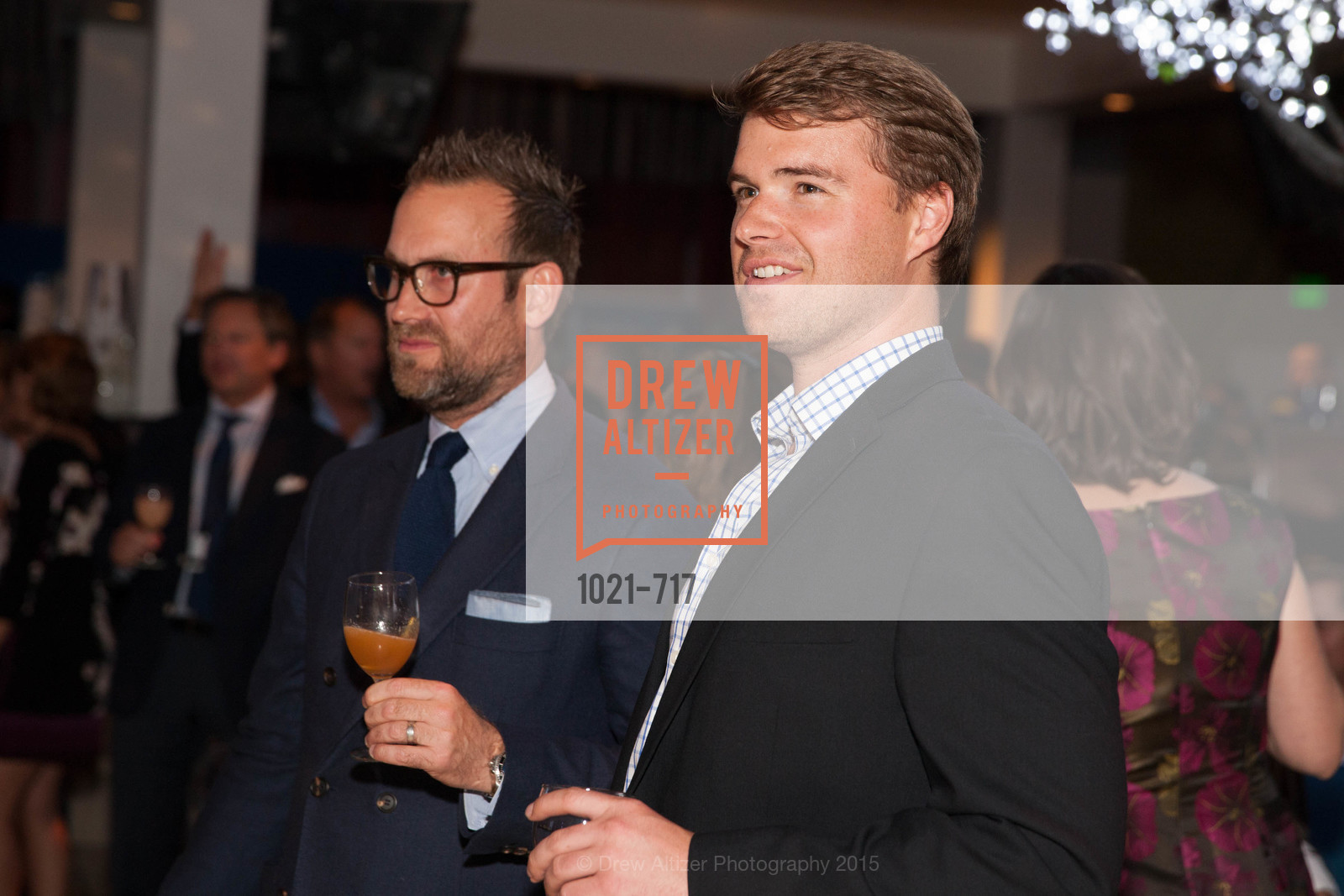 Tyler Mitchell, YPO Wine Festival, US, May 12th, 2015,Drew Altizer, Drew Altizer Photography, full-service agency, private events, San Francisco photographer, photographer california
