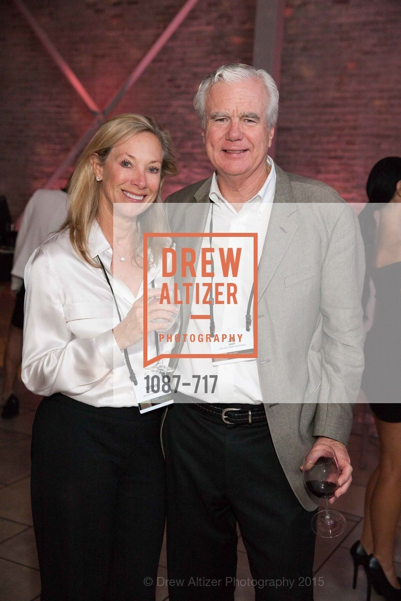 Susan Hart, Jim Hart, YPO Wine Festival, US, May 11th, 2015,Drew Altizer, Drew Altizer Photography, full-service agency, private events, San Francisco photographer, photographer california