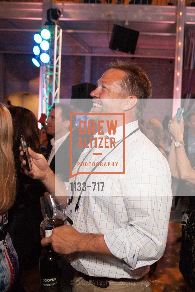 Neil Cooper, YPO Wine Festival, US, May 12th, 2015,Drew Altizer, Drew Altizer Photography, full-service agency, private events, San Francisco photographer, photographer california