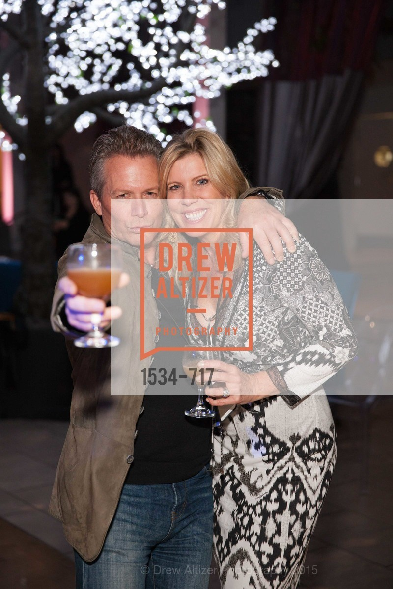 Top Picks, YPO Wine Festival, May 11th, 2015, Photo,Drew Altizer, Drew Altizer Photography, full-service agency, private events, San Francisco photographer, photographer california