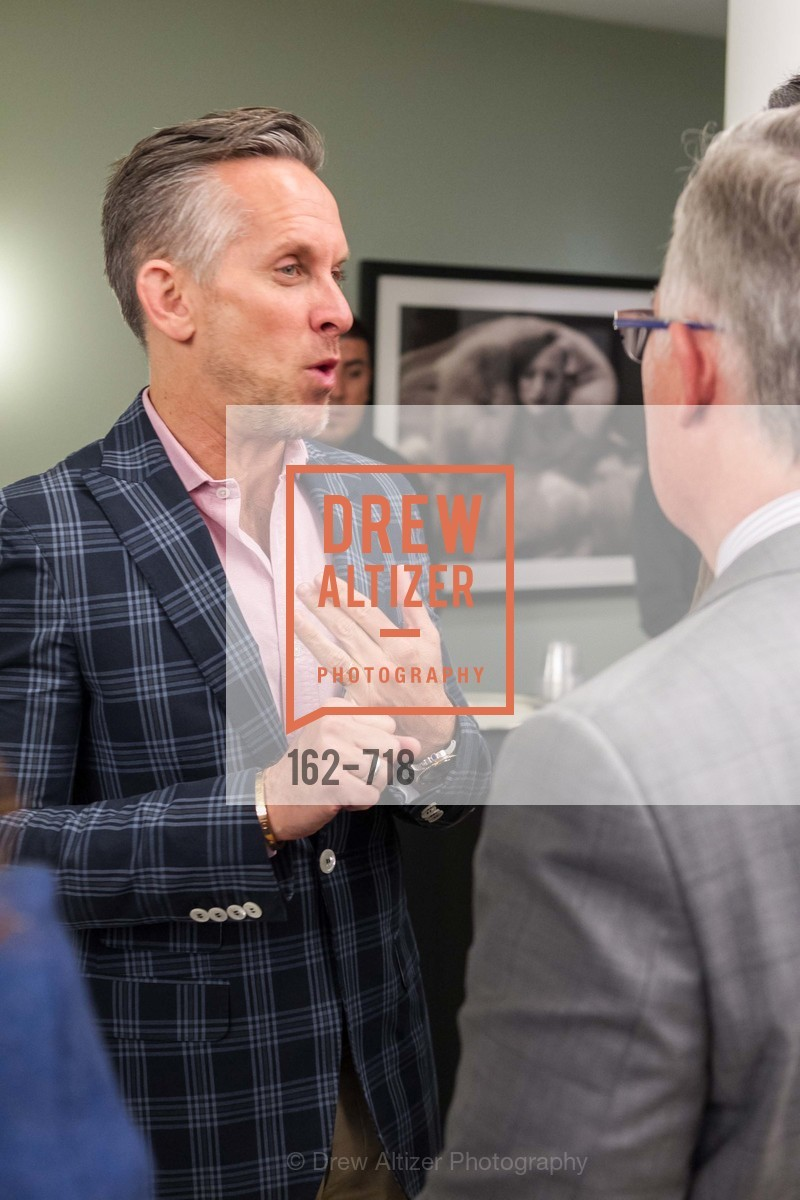 Jay Jeffers, ICAA Hosts NICKY HASLAM'S Lecture and Book Signing, US, May 12th, 2015,Drew Altizer, Drew Altizer Photography, full-service agency, private events, San Francisco photographer, photographer california