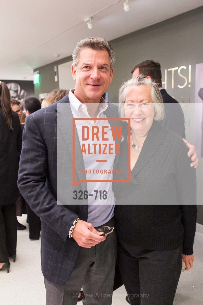 David Kensington, Sally Swing, ICAA Hosts NICKY HASLAM'S Lecture and Book Signing, US, May 11th, 2015,Drew Altizer, Drew Altizer Photography, full-service agency, private events, San Francisco photographer, photographer california