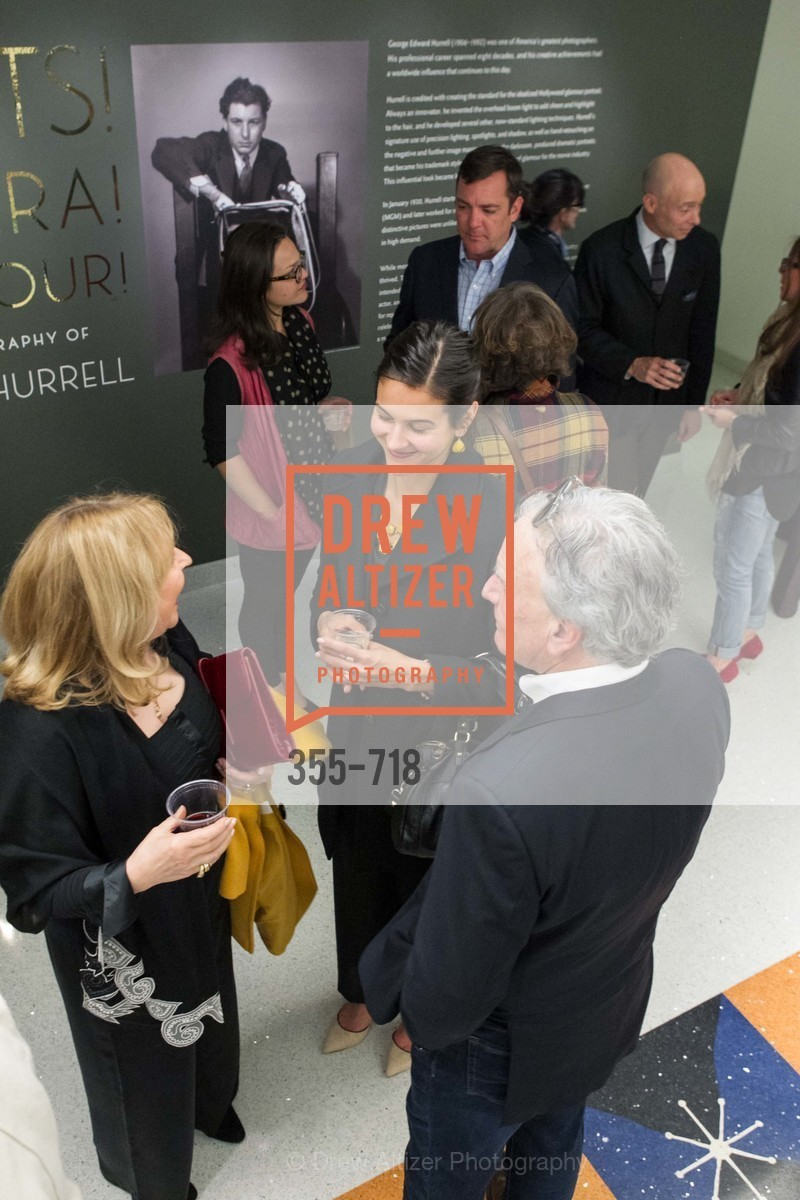 Eleni Johnson, ICAA Hosts NICKY HASLAM'S Lecture and Book Signing, US, May 11th, 2015,Drew Altizer, Drew Altizer Photography, full-service agency, private events, San Francisco photographer, photographer california