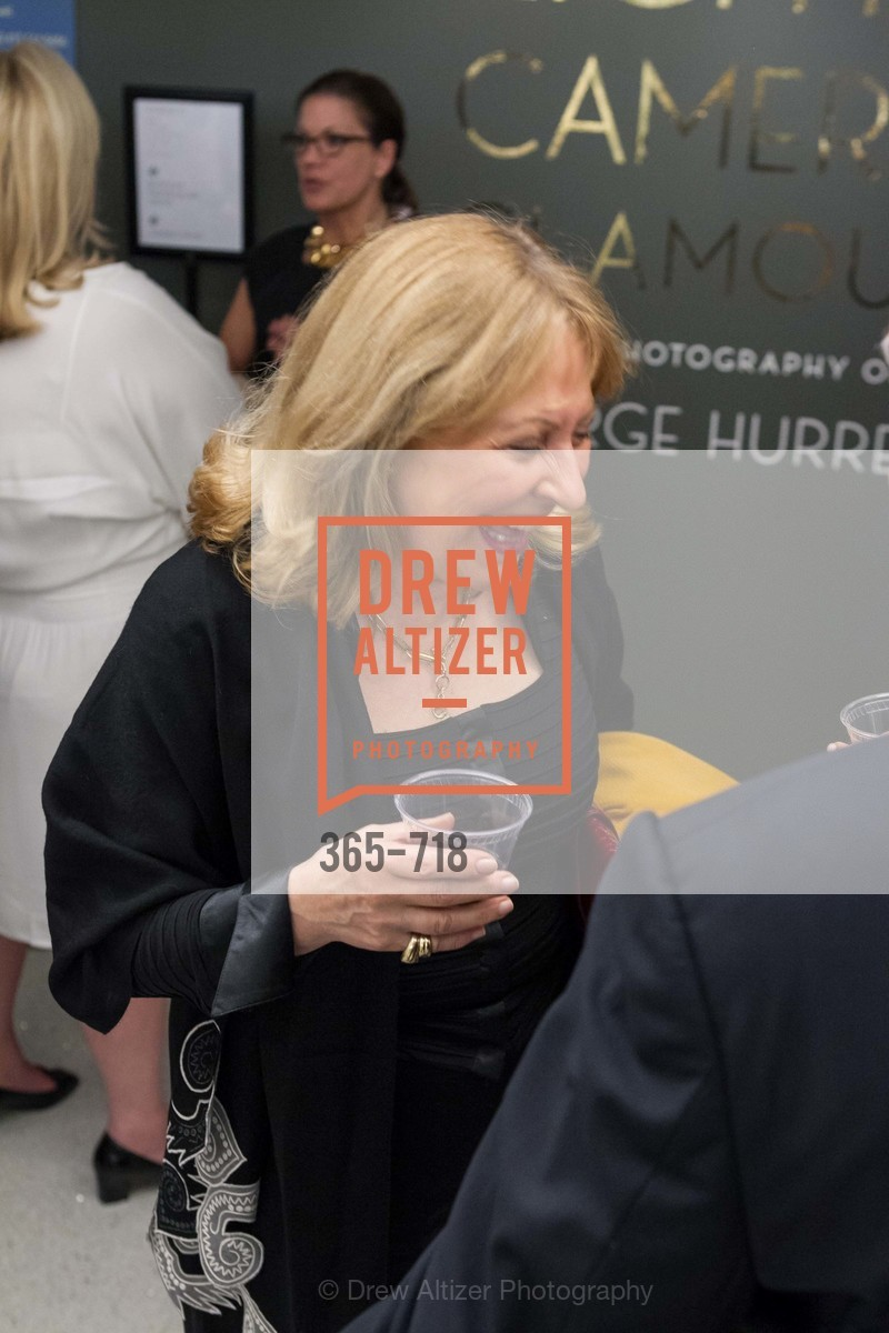 Helga Horner, ICAA Hosts NICKY HASLAM'S Lecture and Book Signing, US, May 12th, 2015,Drew Altizer, Drew Altizer Photography, full-service agency, private events, San Francisco photographer, photographer california