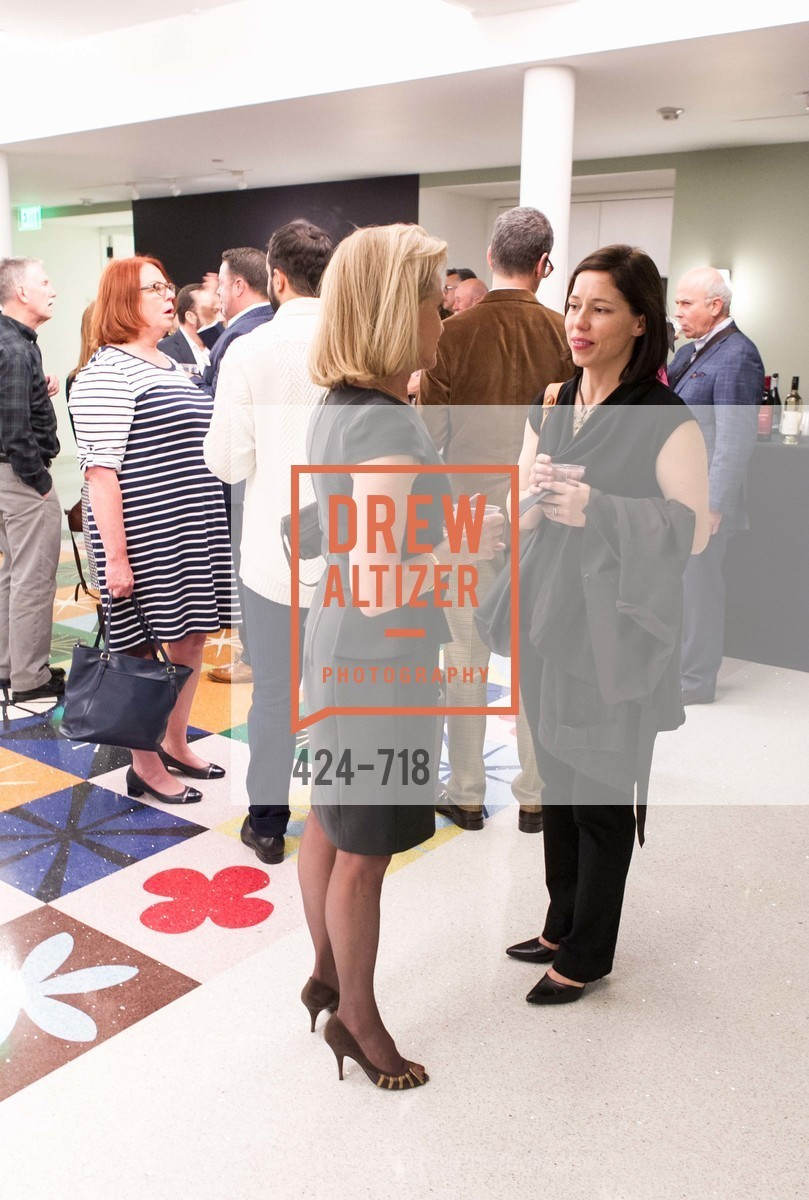 Extras, ICAA Hosts NICKY HASLAM'S Lecture and Book Signing, May 12th, 2015, Photo,Drew Altizer, Drew Altizer Photography, full-service agency, private events, San Francisco photographer, photographer california