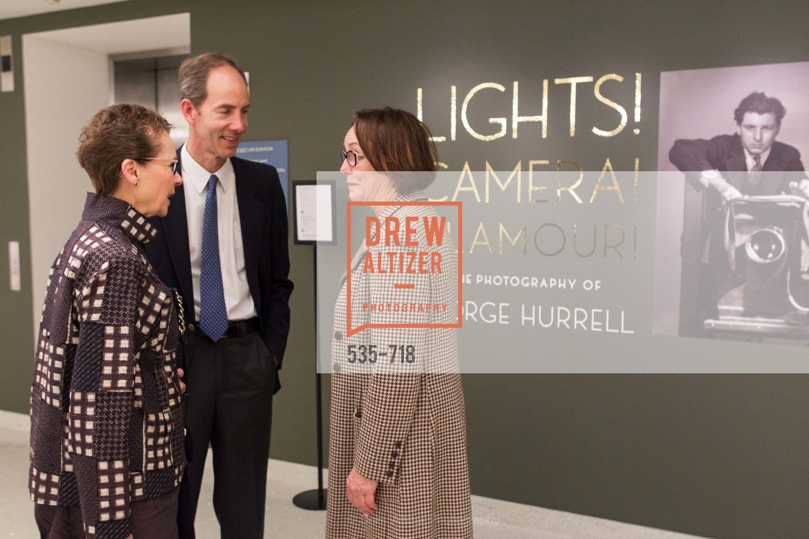 Kathleen Taylor, Timothy Marks, ICAA Hosts NICKY HASLAM'S Lecture and Book Signing, US, May 11th, 2015,Drew Altizer, Drew Altizer Photography, full-service agency, private events, San Francisco photographer, photographer california