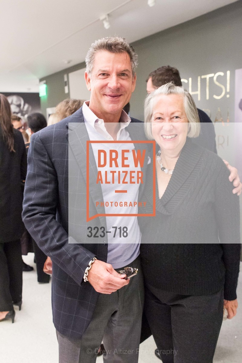 David Kensington, Sally Swing, ICAA Hosts NICKY HASLAM'S Lecture and Book Signing, US, May 12th, 2015,Drew Altizer, Drew Altizer Photography, full-service agency, private events, San Francisco photographer, photographer california
