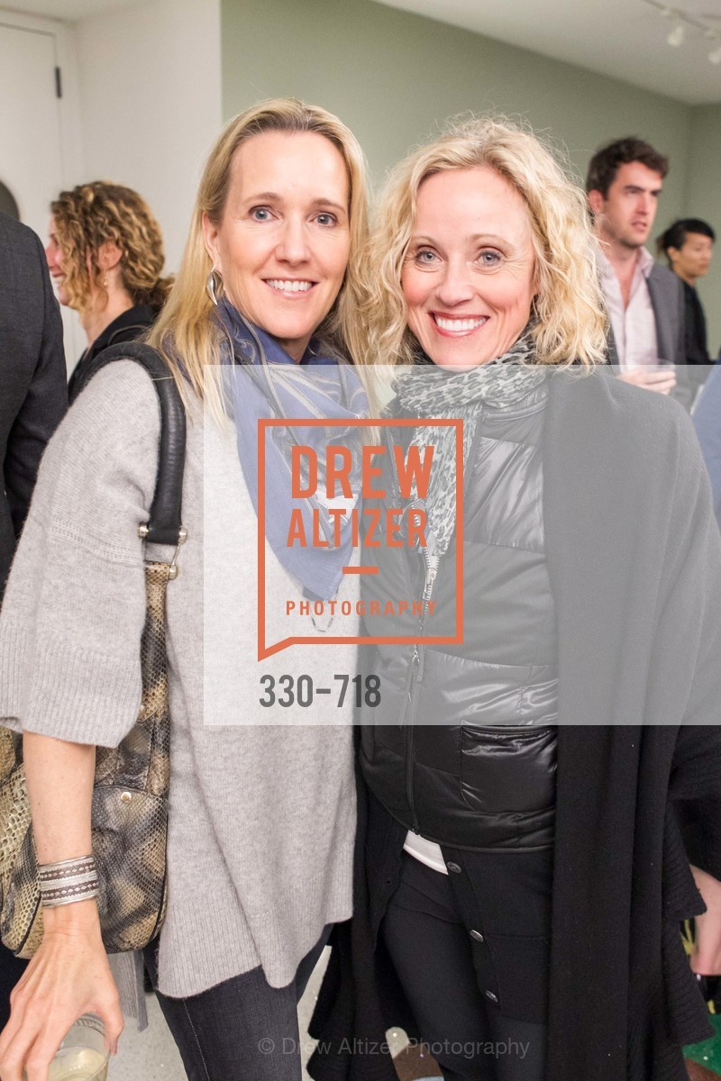 Maria Tenaglia, Cecilie Starin, ICAA Hosts NICKY HASLAM'S Lecture and Book Signing, US, May 11th, 2015,Drew Altizer, Drew Altizer Photography, full-service agency, private events, San Francisco photographer, photographer california