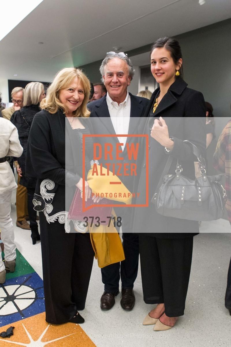 Helga Horner, Collier Gwin, Eleni Johnson, ICAA Hosts NICKY HASLAM'S Lecture and Book Signing, US, May 12th, 2015,Drew Altizer, Drew Altizer Photography, full-service agency, private events, San Francisco photographer, photographer california