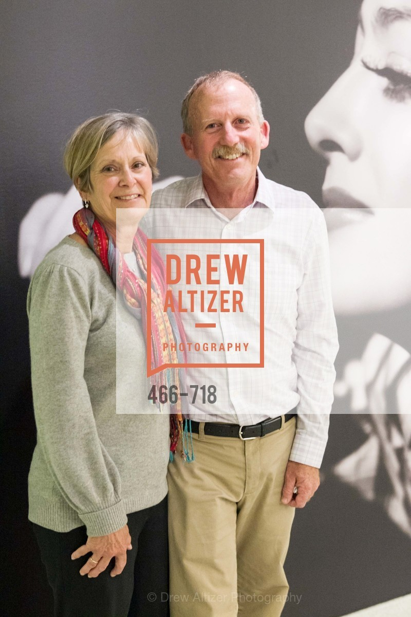 Sally Kiskaddon, George Kiskaddon, ICAA Hosts NICKY HASLAM'S Lecture and Book Signing, US, May 12th, 2015,Drew Altizer, Drew Altizer Photography, full-service agency, private events, San Francisco photographer, photographer california