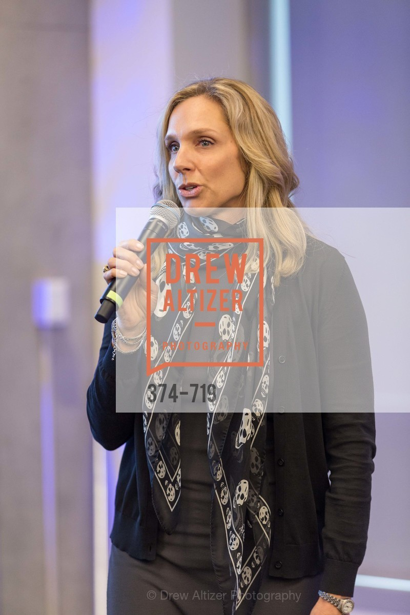 Catherine Fisher, THE LINKEDIN Discussion Series featuring Jack and Suzy Welch with LinkedIn Executive Editor Dan Roth, US, May 12th, 2015,Drew Altizer, Drew Altizer Photography, full-service agency, private events, San Francisco photographer, photographer california