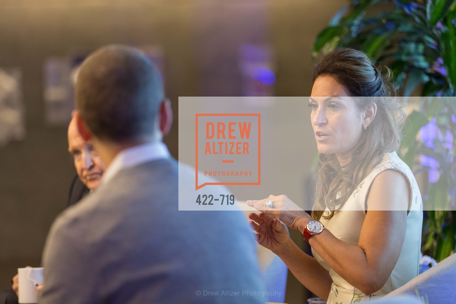Suzy Welch, THE LINKEDIN Discussion Series featuring Jack and Suzy Welch with LinkedIn Executive Editor Dan Roth, US, May 11th, 2015,Drew Altizer, Drew Altizer Photography, full-service agency, private events, San Francisco photographer, photographer california