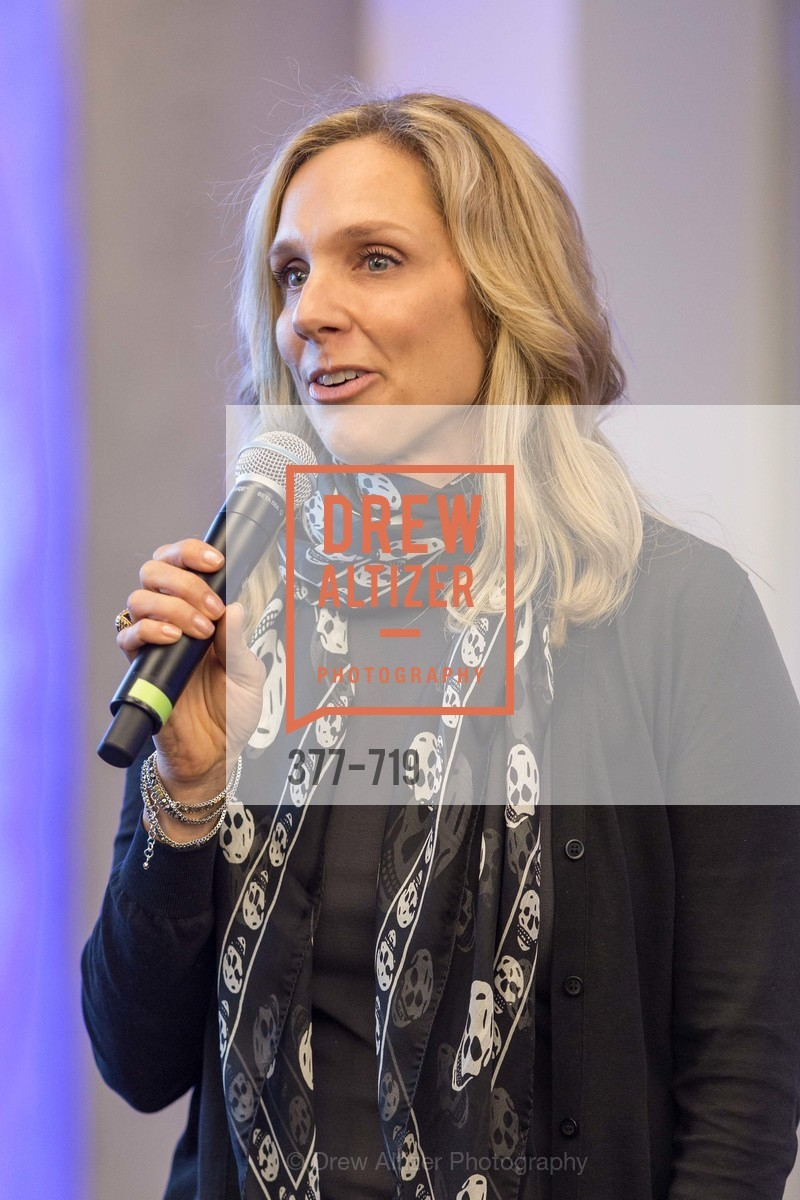 Catherine Fisher, THE LINKEDIN Discussion Series featuring Jack and Suzy Welch with LinkedIn Executive Editor Dan Roth, US, May 11th, 2015,Drew Altizer, Drew Altizer Photography, full-service agency, private events, San Francisco photographer, photographer california