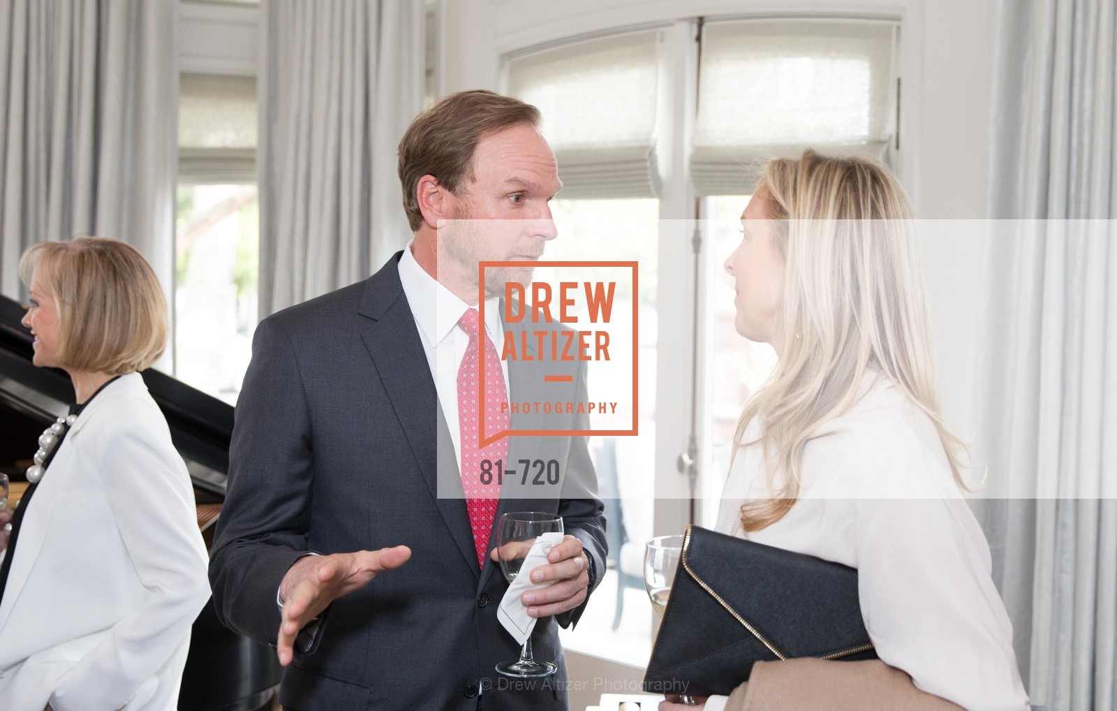 Shelby Bonnie, C MAGAZINE Editors Cocktail Party, US, May 12th, 2015,Drew Altizer, Drew Altizer Photography, full-service agency, private events, San Francisco photographer, photographer california