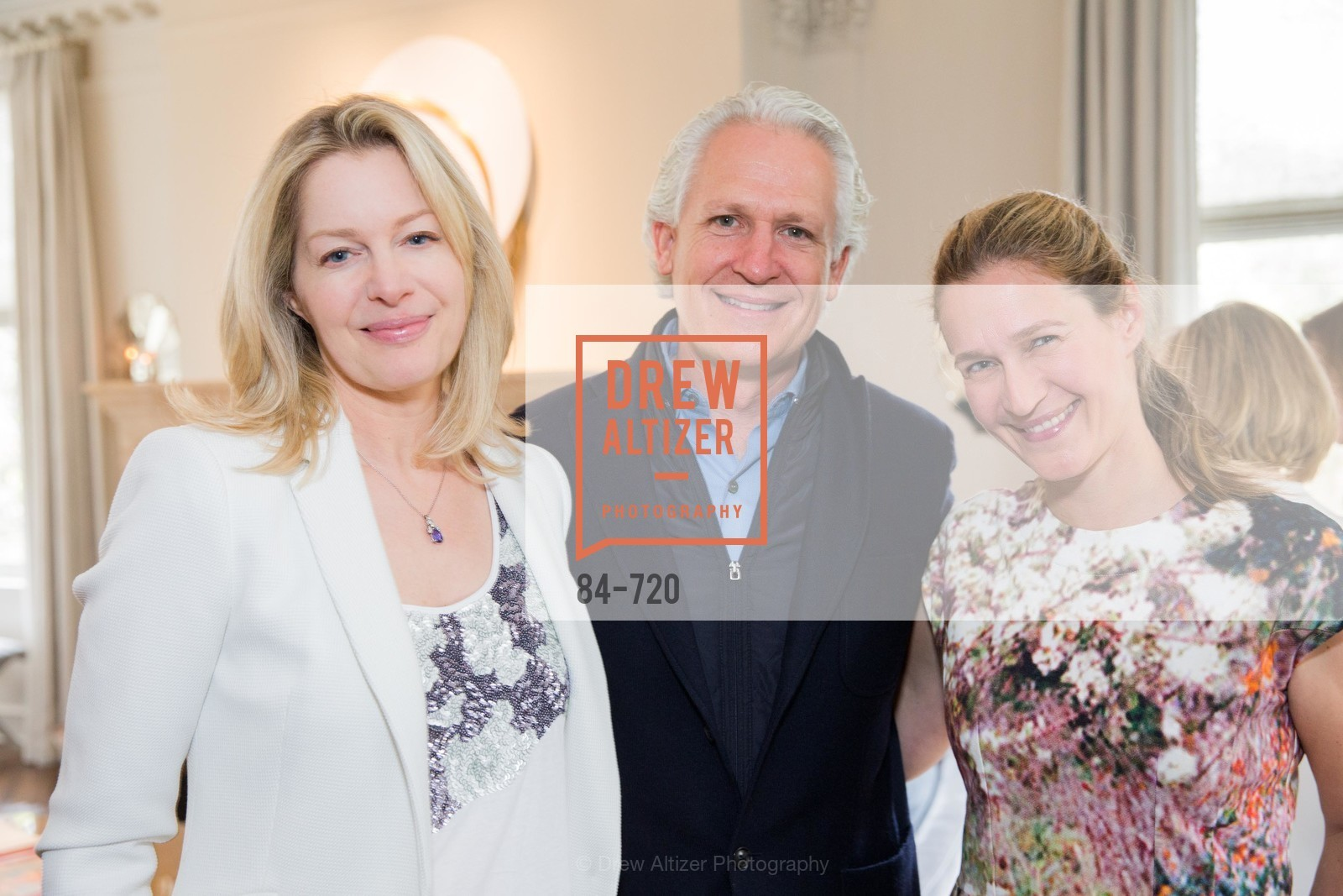Victoria Raiser, Phillip Raiser, Nina Stanford, C MAGAZINE Editors Cocktail Party, US, May 12th, 2015,Drew Altizer, Drew Altizer Photography, full-service agency, private events, San Francisco photographer, photographer california
