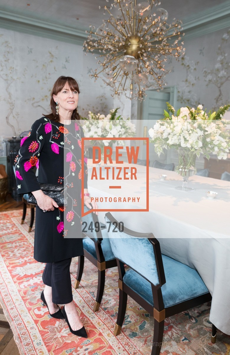 Allison Speer, C MAGAZINE Editors Cocktail Party, US, May 13th, 2015,Drew Altizer, Drew Altizer Photography, full-service agency, private events, San Francisco photographer, photographer california