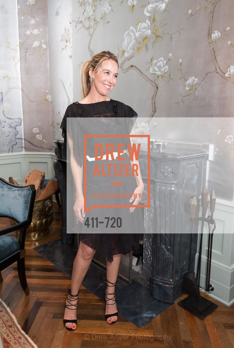 Hillary Thomas, C MAGAZINE Editors Cocktail Party, US, May 13th, 2015,Drew Altizer, Drew Altizer Photography, full-service agency, private events, San Francisco photographer, photographer california