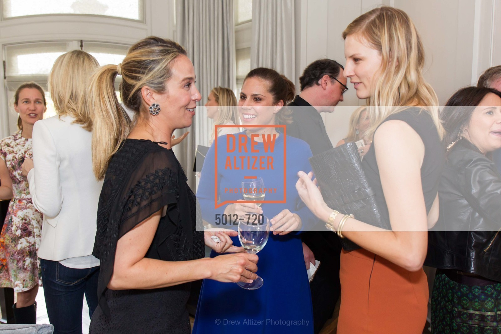 Hillary Thomas, Jenny Murray, Kelsey McKinnon, C MAGAZINE Editors Cocktail Party, US, May 12th, 2015,Drew Altizer, Drew Altizer Photography, full-service agency, private events, San Francisco photographer, photographer california