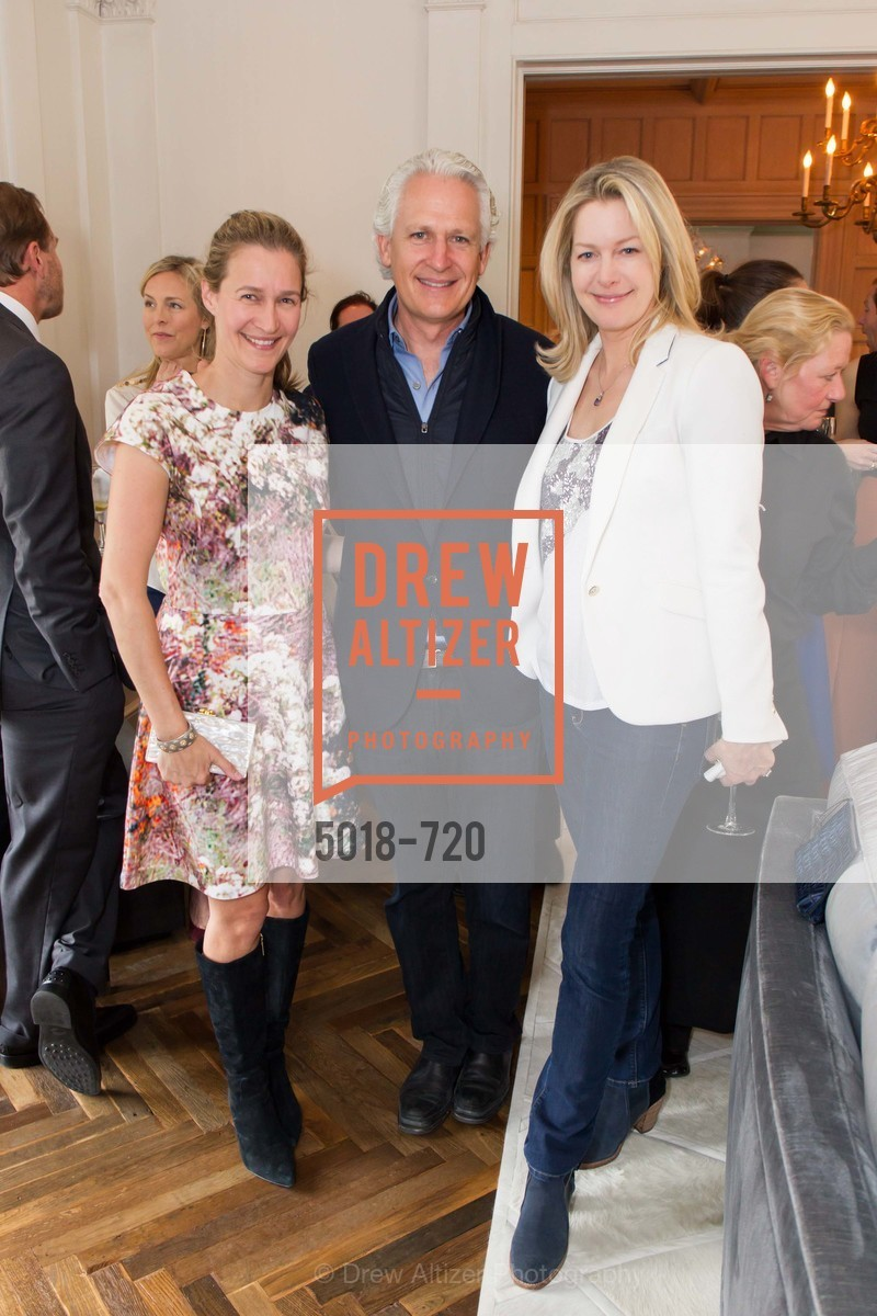 Nina Stanford, Phillip Raiser, Victoria Raiser, C MAGAZINE Editors Cocktail Party, US, May 13th, 2015,Drew Altizer, Drew Altizer Photography, full-service agency, private events, San Francisco photographer, photographer california