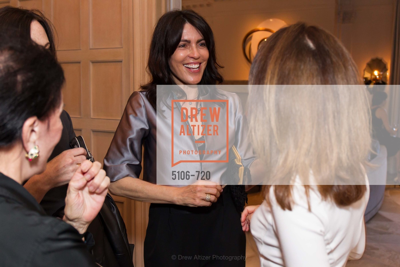 Alina DeAlbergaria, C MAGAZINE Editors Cocktail Party, US, May 13th, 2015,Drew Altizer, Drew Altizer Photography, full-service agency, private events, San Francisco photographer, photographer california