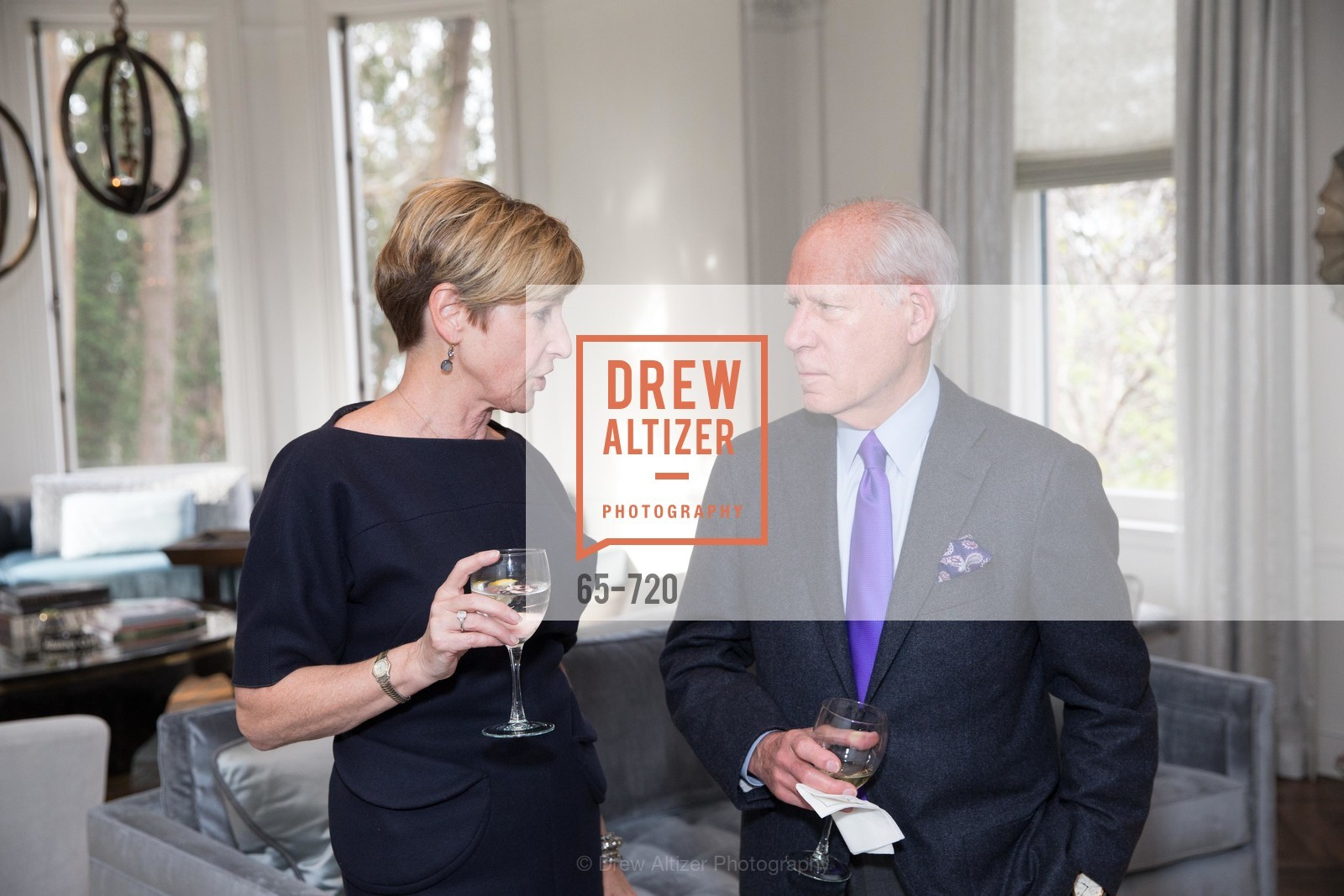 Ann Paolini, Gary Shansby, C MAGAZINE Editors Cocktail Party, US, May 13th, 2015,Drew Altizer, Drew Altizer Photography, full-service agency, private events, San Francisco photographer, photographer california