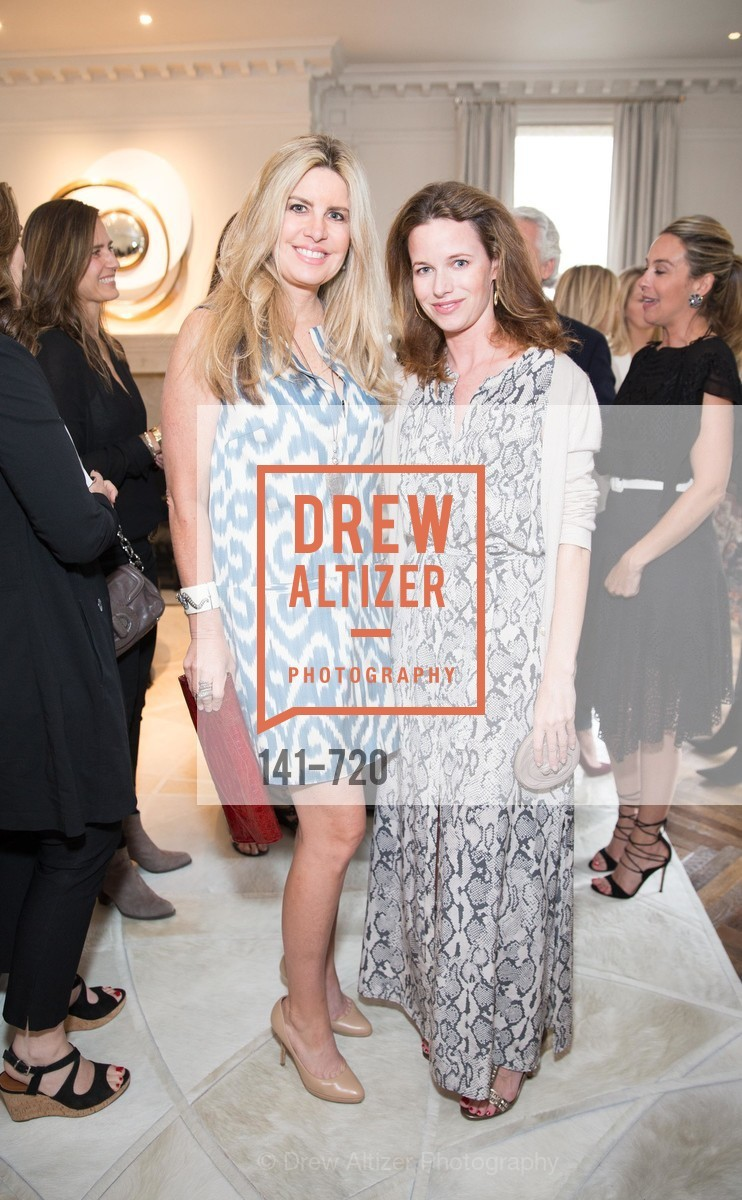 Suzanne Levit, Lindsay Bolton, C MAGAZINE Editors Cocktail Party, US, May 12th, 2015,Drew Altizer, Drew Altizer Photography, full-service agency, private events, San Francisco photographer, photographer california