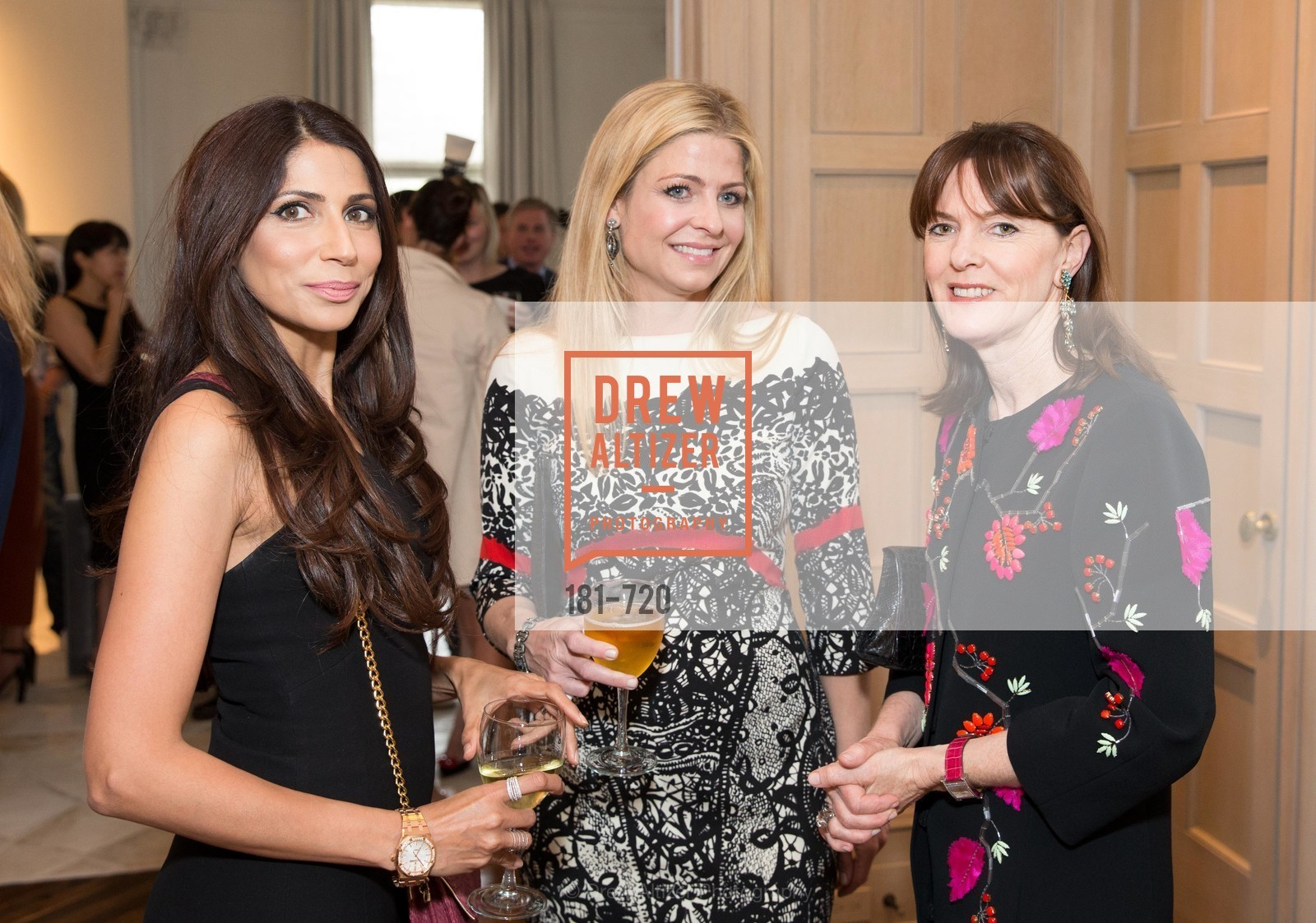 Sobia Shaikh, Jenna Hunt, Allison Speer, C MAGAZINE Editors Cocktail Party, US, May 13th, 2015,Drew Altizer, Drew Altizer Photography, full-service agency, private events, San Francisco photographer, photographer california