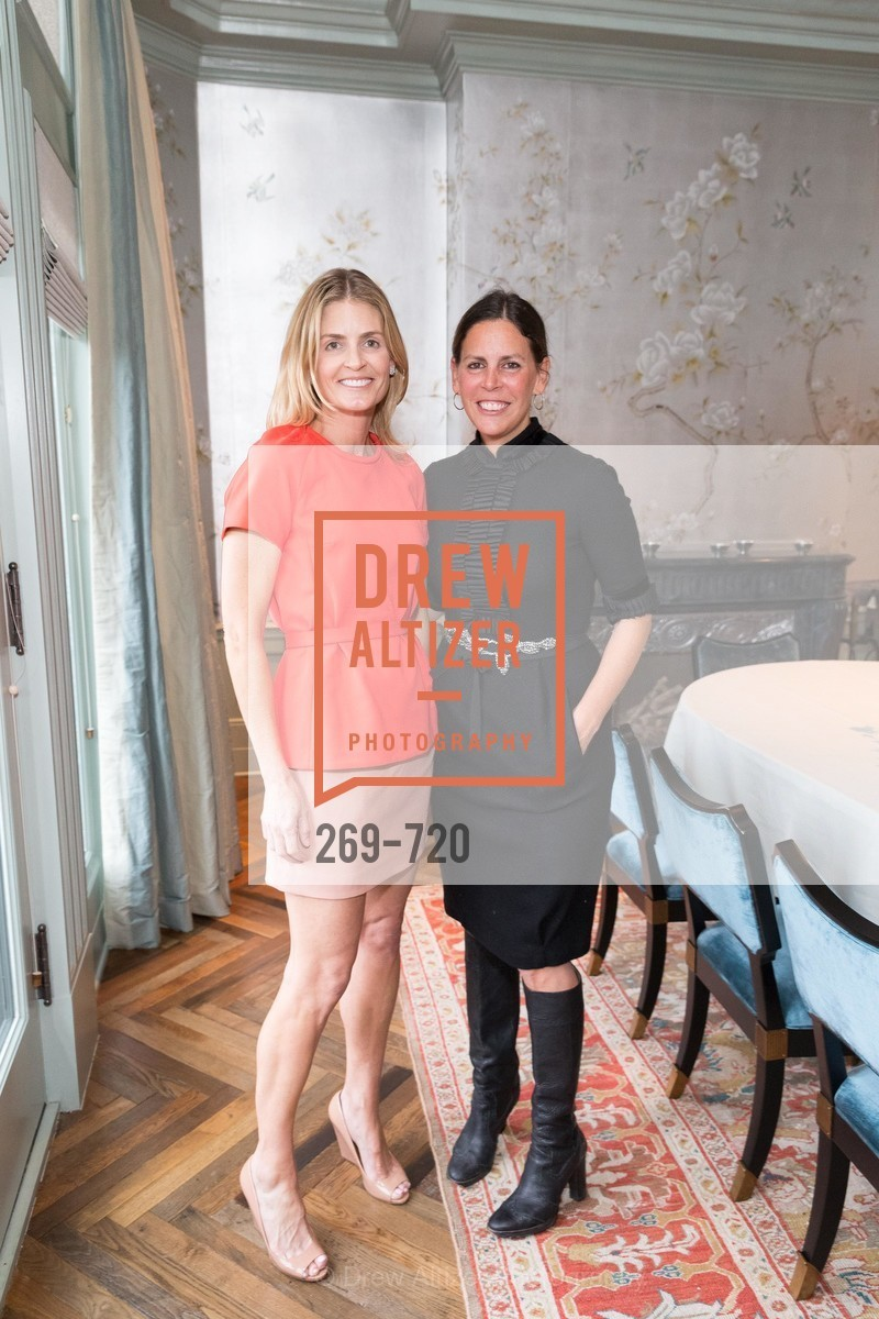 Vandy Boudreau, Anne Waterman, C MAGAZINE Editors Cocktail Party, US, May 12th, 2015,Drew Altizer, Drew Altizer Photography, full-service agency, private events, San Francisco photographer, photographer california
