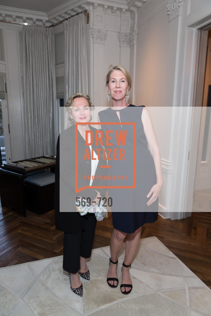 Del Rae Roth, Katherine Nelson, C MAGAZINE Editors Cocktail Party, US, May 13th, 2015,Drew Altizer, Drew Altizer Photography, full-service agency, private events, San Francisco photographer, photographer california