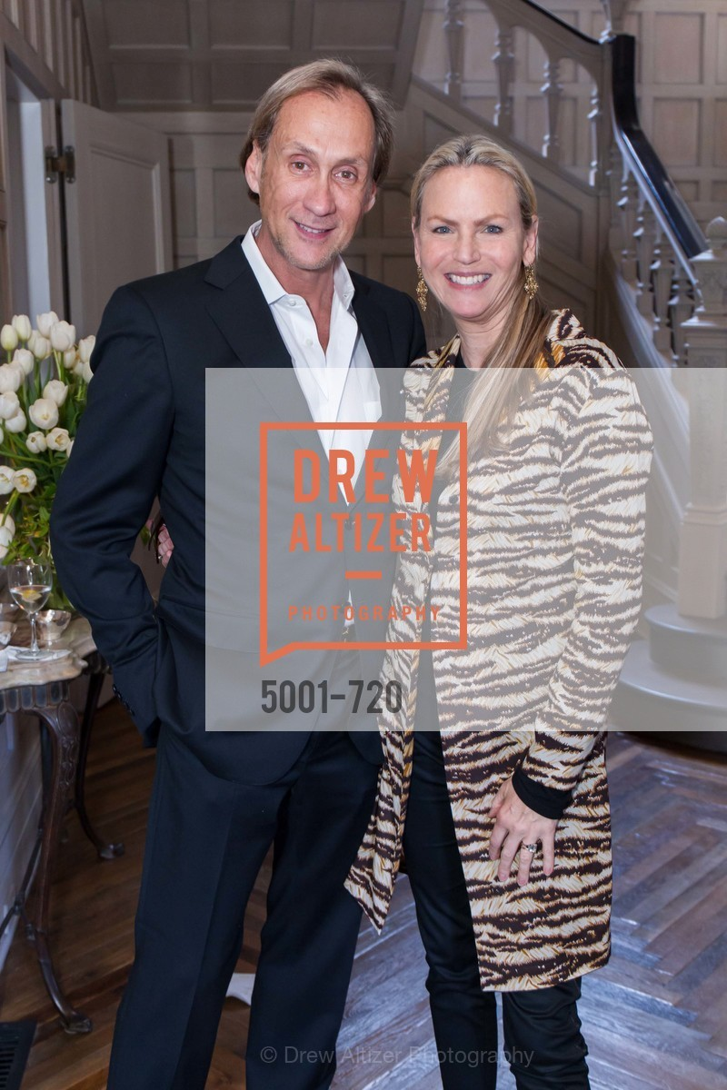 Ned Mobley, Brenda Mickel, C MAGAZINE Editors Cocktail Party, US, May 13th, 2015,Drew Altizer, Drew Altizer Photography, full-service agency, private events, San Francisco photographer, photographer california