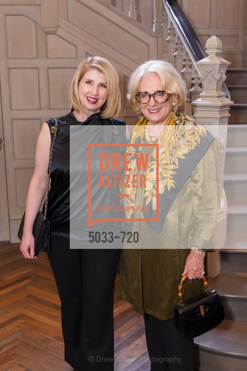 Roberta Economidis, Cynthia Molstad, C MAGAZINE Editors Cocktail Party, US, May 13th, 2015,Drew Altizer, Drew Altizer Photography, full-service agency, private events, San Francisco photographer, photographer california