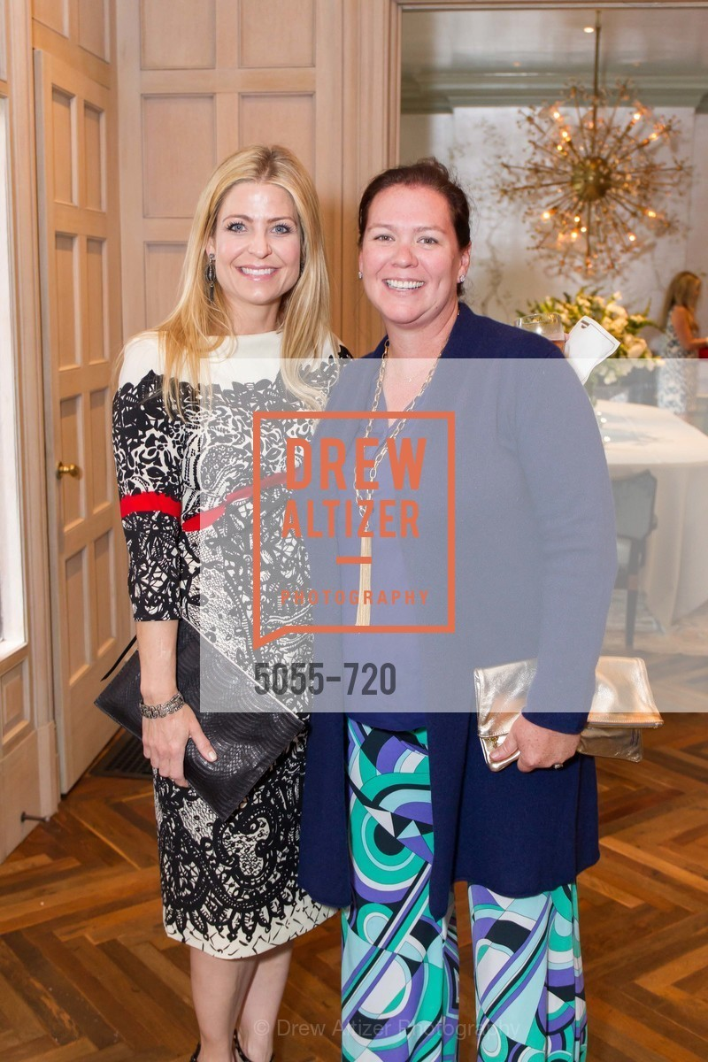 Jenna Hunt, Serena Fairchild, C MAGAZINE Editors Cocktail Party, US, May 13th, 2015,Drew Altizer, Drew Altizer Photography, full-service agency, private events, San Francisco photographer, photographer california