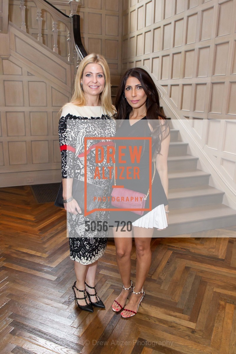 Jenna Hunt, Sobia Shaikh, C MAGAZINE Editors Cocktail Party, US, May 13th, 2015,Drew Altizer, Drew Altizer Photography, full-service agency, private events, San Francisco photographer, photographer california