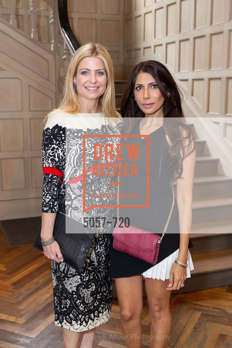 Jenna Hunt, Sobia Shaikh, C MAGAZINE Editors Cocktail Party, US, May 12th, 2015,Drew Altizer, Drew Altizer Photography, full-service agency, private events, San Francisco photographer, photographer california