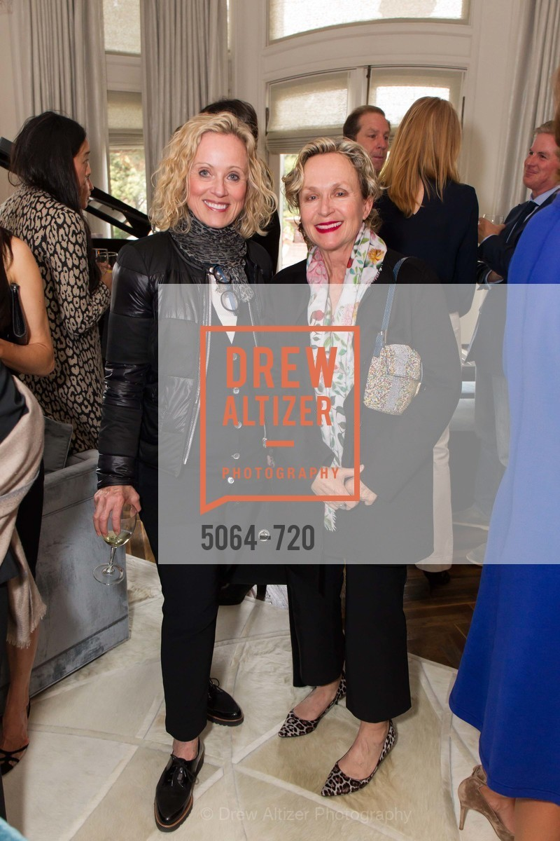 Cecilie Starin, Del Rae Roth, C MAGAZINE Editors Cocktail Party, US, May 13th, 2015,Drew Altizer, Drew Altizer Photography, full-service agency, private events, San Francisco photographer, photographer california