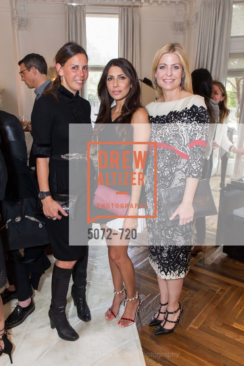 Anne Waterman, Sobia Shaikh, Jenna Hunt, C MAGAZINE Editors Cocktail Party, US, May 13th, 2015,Drew Altizer, Drew Altizer Photography, full-service agency, private events, San Francisco photographer, photographer california
