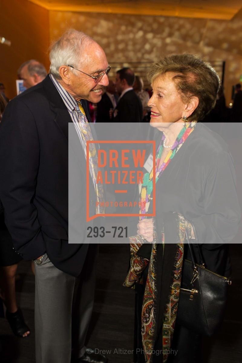 Selma Kolden, The 2015 Dorothy Saxe Invitational Celebration at the JEWISH MUSEUM, US, May 13th, 2015,Drew Altizer, Drew Altizer Photography, full-service agency, private events, San Francisco photographer, photographer california