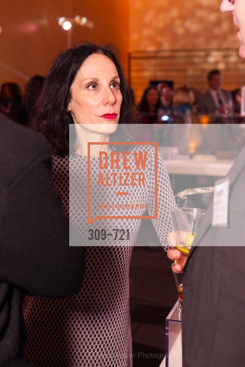 Deborah Bishop, The 2015 Dorothy Saxe Invitational Celebration at the JEWISH MUSEUM, US, May 12th, 2015,Drew Altizer, Drew Altizer Photography, full-service agency, private events, San Francisco photographer, photographer california